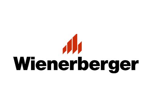 mbbb__0001_wienerberger
