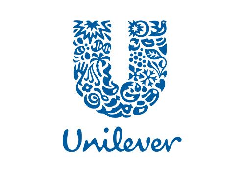 mbbb__0011_unilever