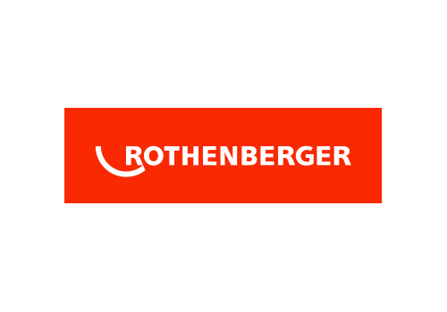 mbbb__0030_rothenberger