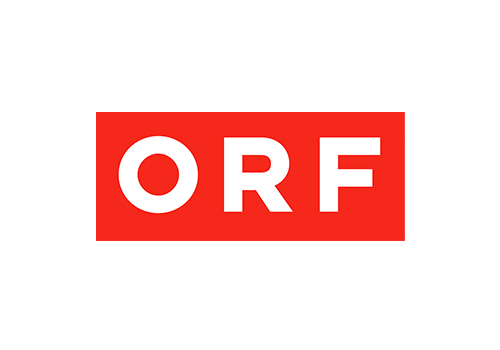 mbbb__0040_orf