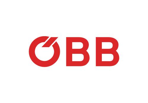 mbbb__0042_oebb