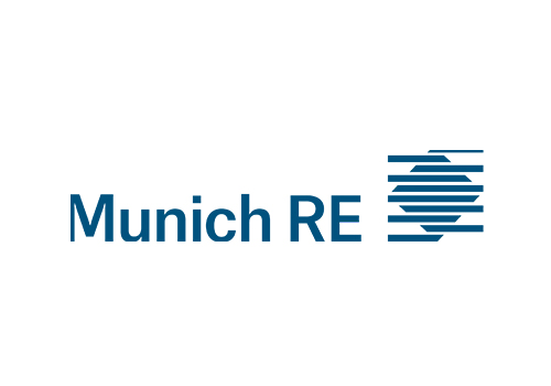 mbbb__0044_munich_re