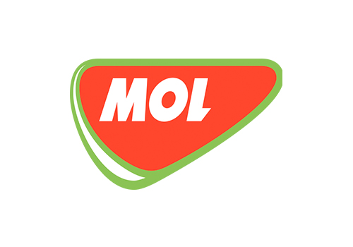 mbbb__0047_mol