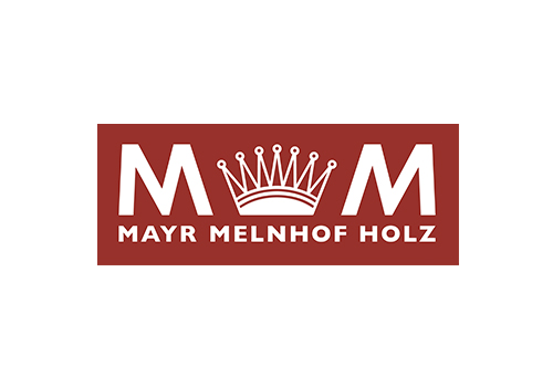 mbbb__0048_mm_holz
