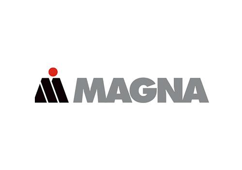 mbbb__0049_magna