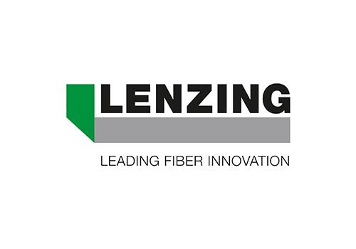 mbbb__0052_lenzing