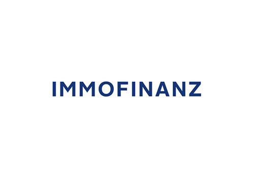 mbbb__0054_immofinanz