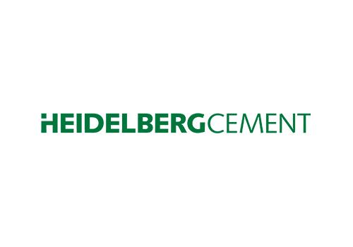 mbbb__0059_heidelberg