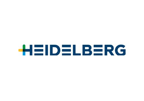 mbbb__0060_heidelberg_druck