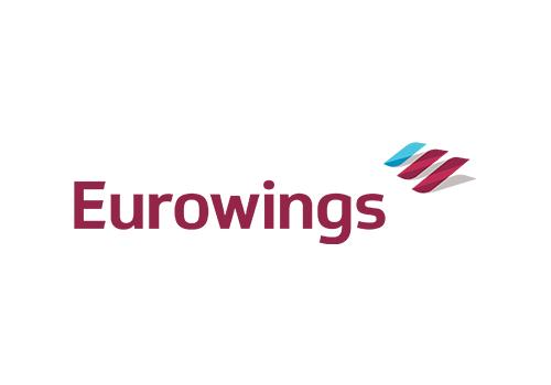 mbbb__0064_eurowings