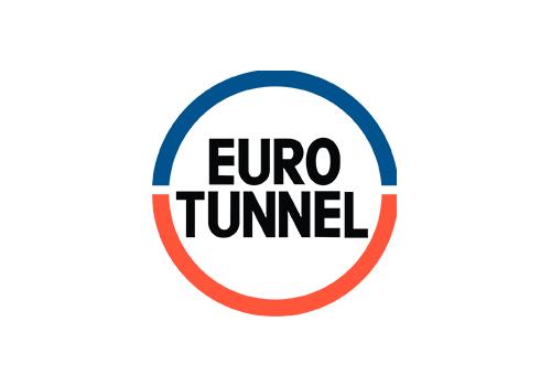 mbbb__0065_eurotunnel