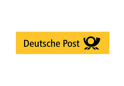 mbbb__0067_deutschepost
