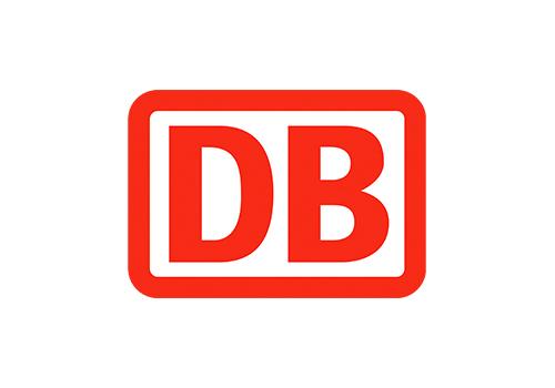 mbbb__0068_deutschebahn
