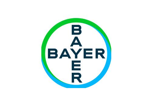 mbbb__0075_bayer