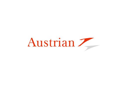 mbbb__0077_austrian