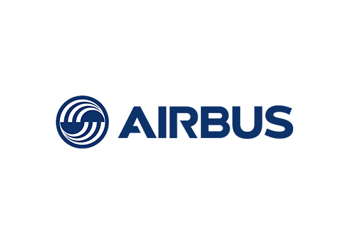 mbbb__0080_airbus