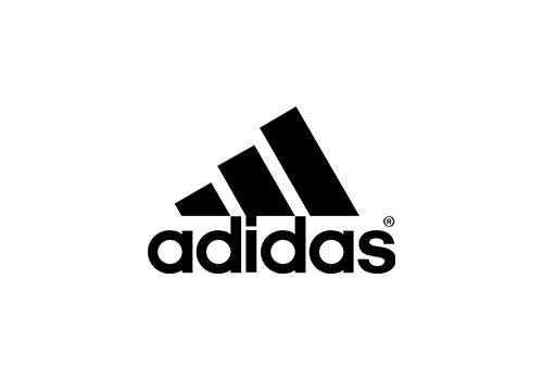 mbbb__0082_adidas