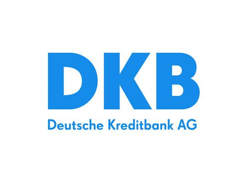 clients_dkb