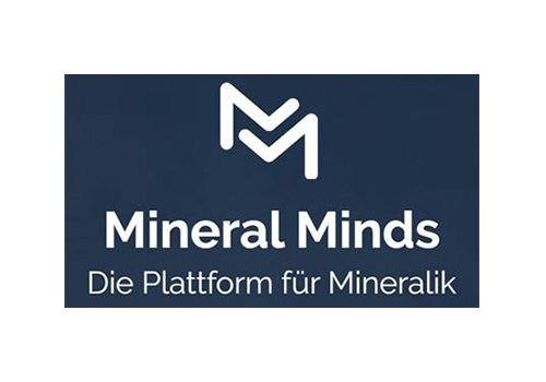 clients_mineral_minds