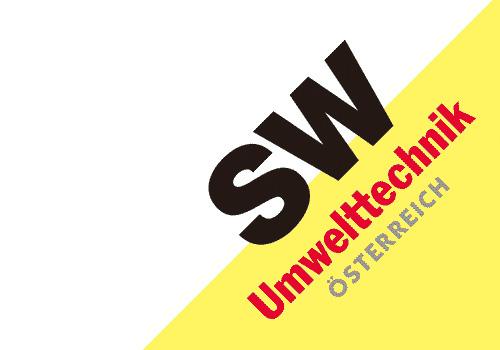 clients_swumwelt